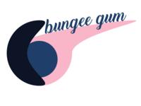 Bungee Gum