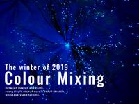 Colour Mixing