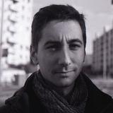 Alexandre Martin