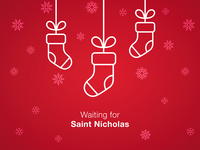 Saint Nic