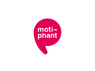 Motiphant Logo