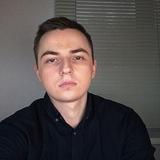 Andrejs Hairulins