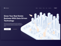 Visualization of Artificial Intelligence in Real Estate