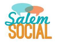 Salem Social Logo