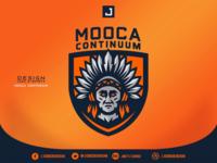 Logo - Mooca Continuum