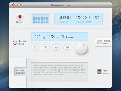 timer app mac osx app timer