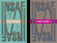 Port Izmir 3