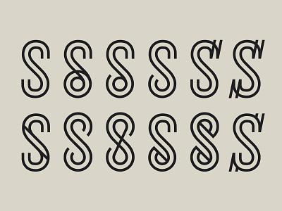 Port Izmir 3 logo typography