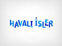 Havali Isler