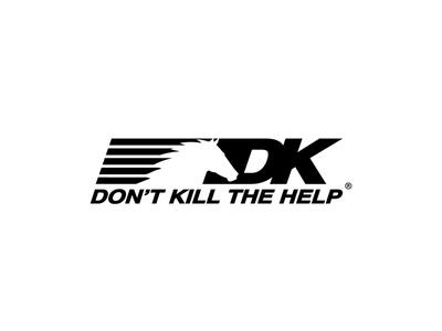 Logo for @dk.th