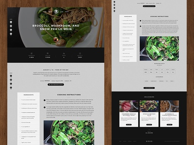 Nutrition Article View