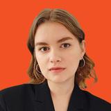 Julia Shkatova