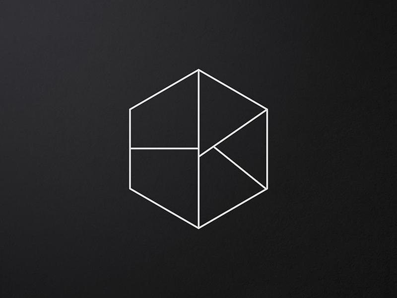 hk logohk design - dribbble