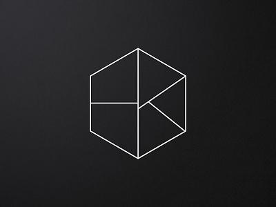 HK Logo identity logo branding