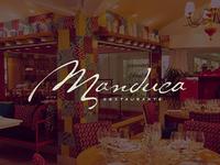 Manduca Restaurant