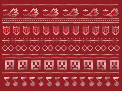 Happy Holidays 2019!