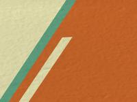 AIGA web banner