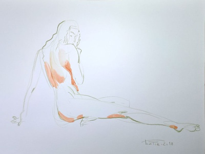 nu life sketches nudeart figuredrawing femalenude nudefigure lifedrawing nu figuresketch lifestudy sketch