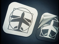 Jetbook Icons