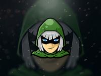 Bandit Hero Clash Royale