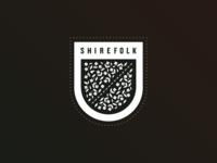Shire Folk