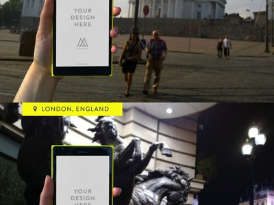 Lumia 1520 Mock ups (FREE PSD) microsoft windows phone mock up phone free wp nokia lumia 1520 backgrounds mock ups
