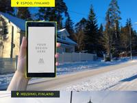 Lumia1520 mockup 1all