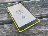 Lumia1520 mockup 3