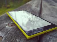 Lumia1520 mockup 4