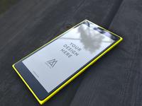Lumia1520 mockup 5
