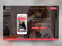 Kiddoswebsite