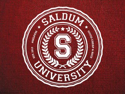 Saldum University university saldum