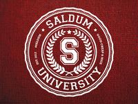 Saldum University