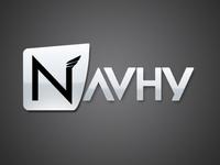 NAVHY Logo