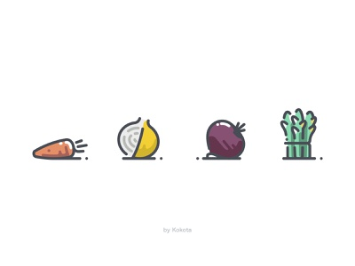 Vegetables icon pictogram carrots cabbage corn tomato tomatoes beetroot garlic onion pumpkin aubergine lettuce potatoes vegetarian food food healthy food garden fruits vegetables