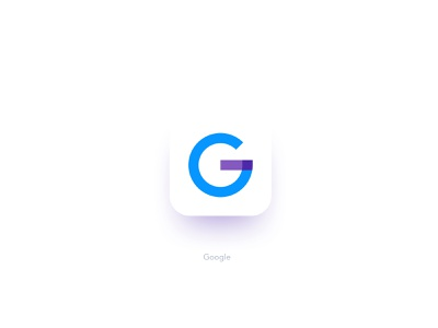Google web branding ux ui logo service design seo icon a day dribbble icons pack icon app icons set illustration icons vector icondesign pictogram icon google