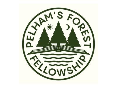 Pelham's Forest Fellowship Logo