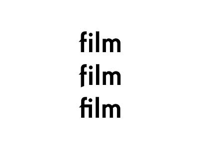 Metr Grotesk alternates and ligatures logo grotesque identity design typeface type typography typo