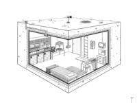9_perspective_cutaway