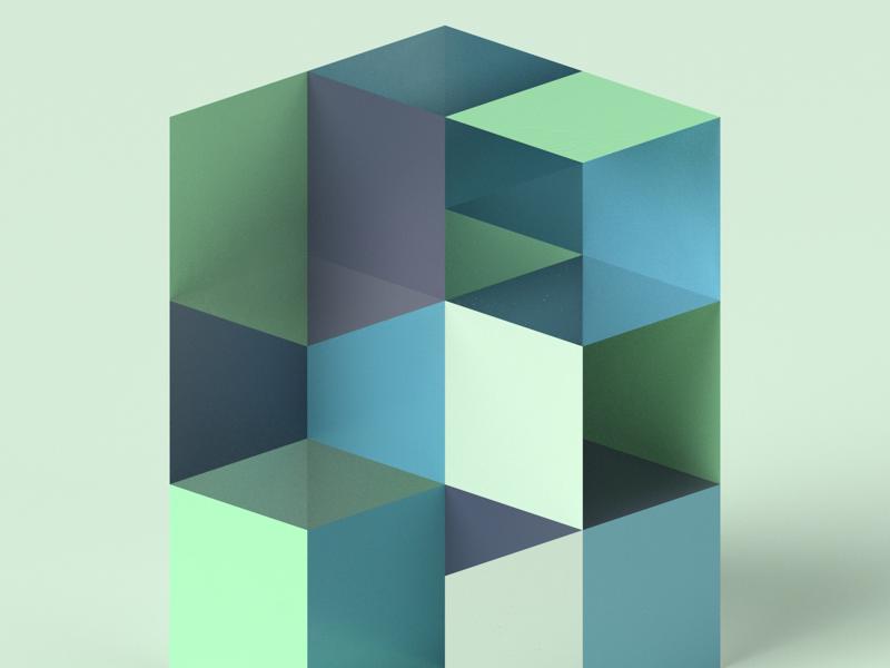 Cubism cubism