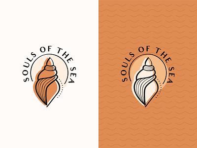 Logo illustration logodesign graphic design branding identity logo design