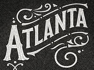 Atlanta396960 prints copy
