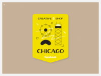 Rejected Chicago