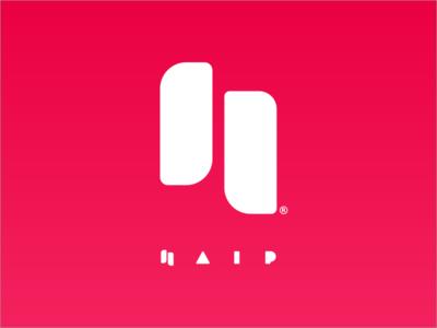 Haip Logo