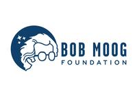 Bob Moog Foundation Logo