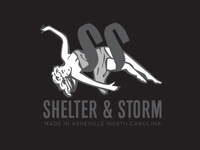 Shelter and Storm