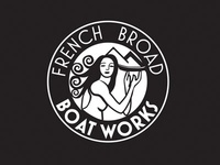 French Broad Boat Works