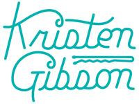 Kristen's Script v3
