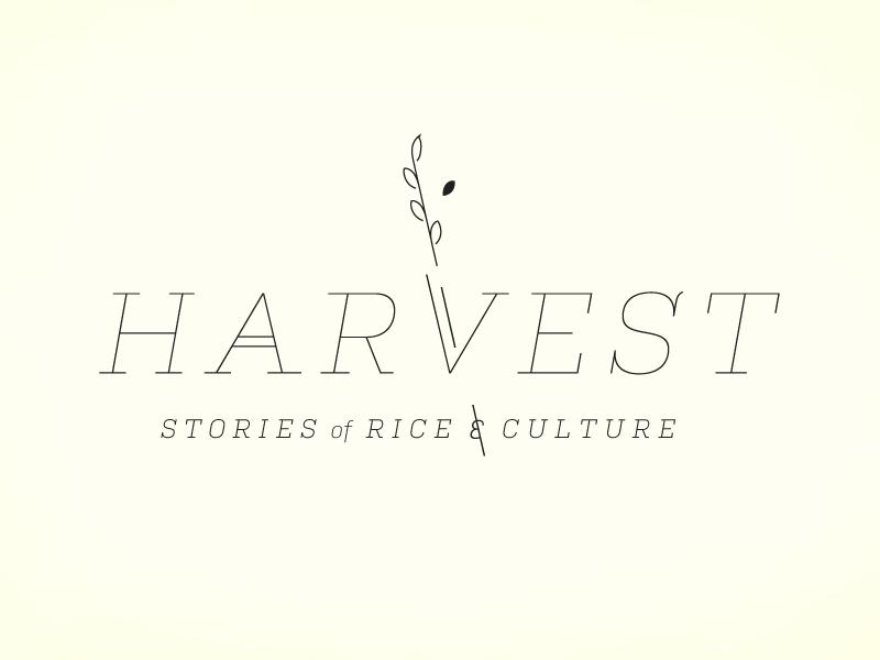 Harvest 800x600