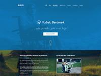 Homepage 19
